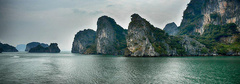 Agence de voyage locale Vietnam | Voyage au Vietnam, Voyage Vietnam, Circuit au Vietnam, Circuit Vietnam,Voyage sur mesure Vietnam, Trekking Vietnam, Vietnam autrement