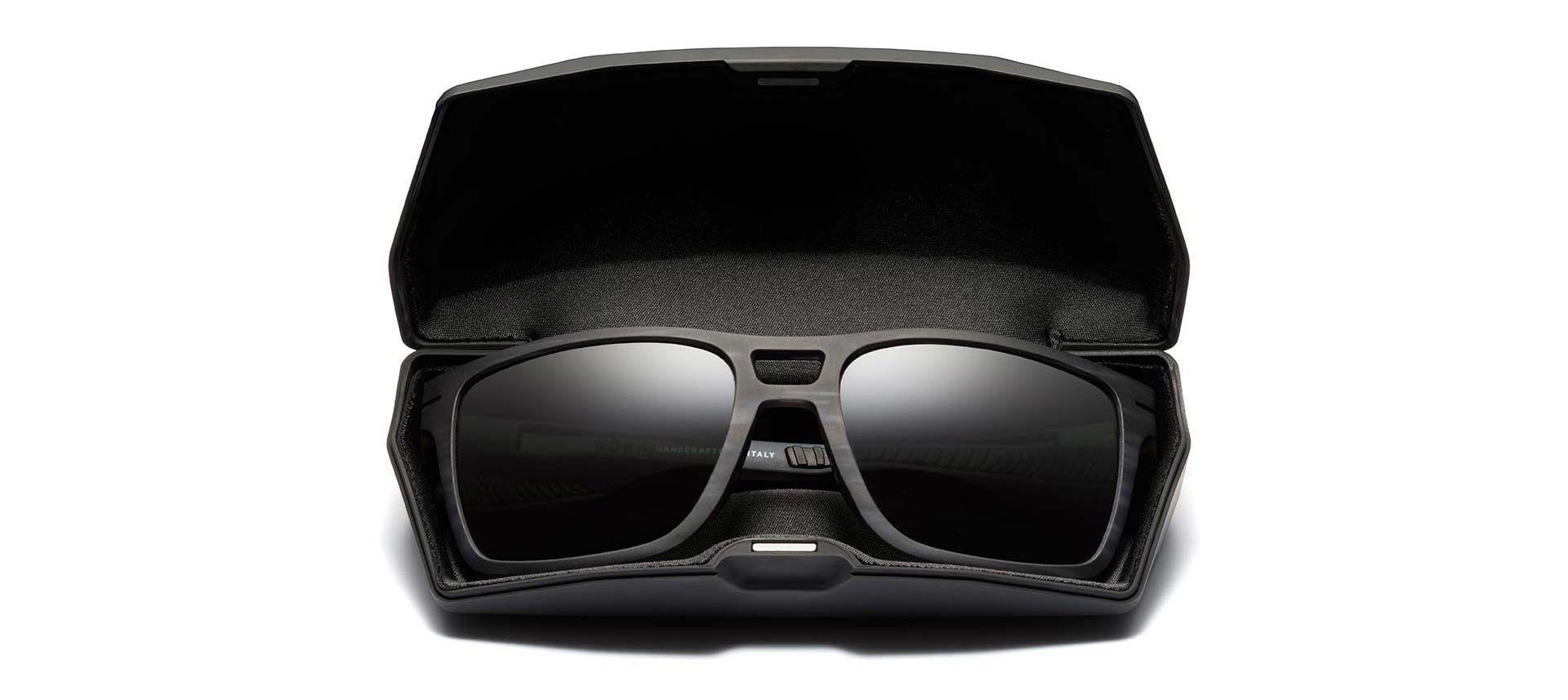 4b8644882ed ROKA Kona Sunglasses