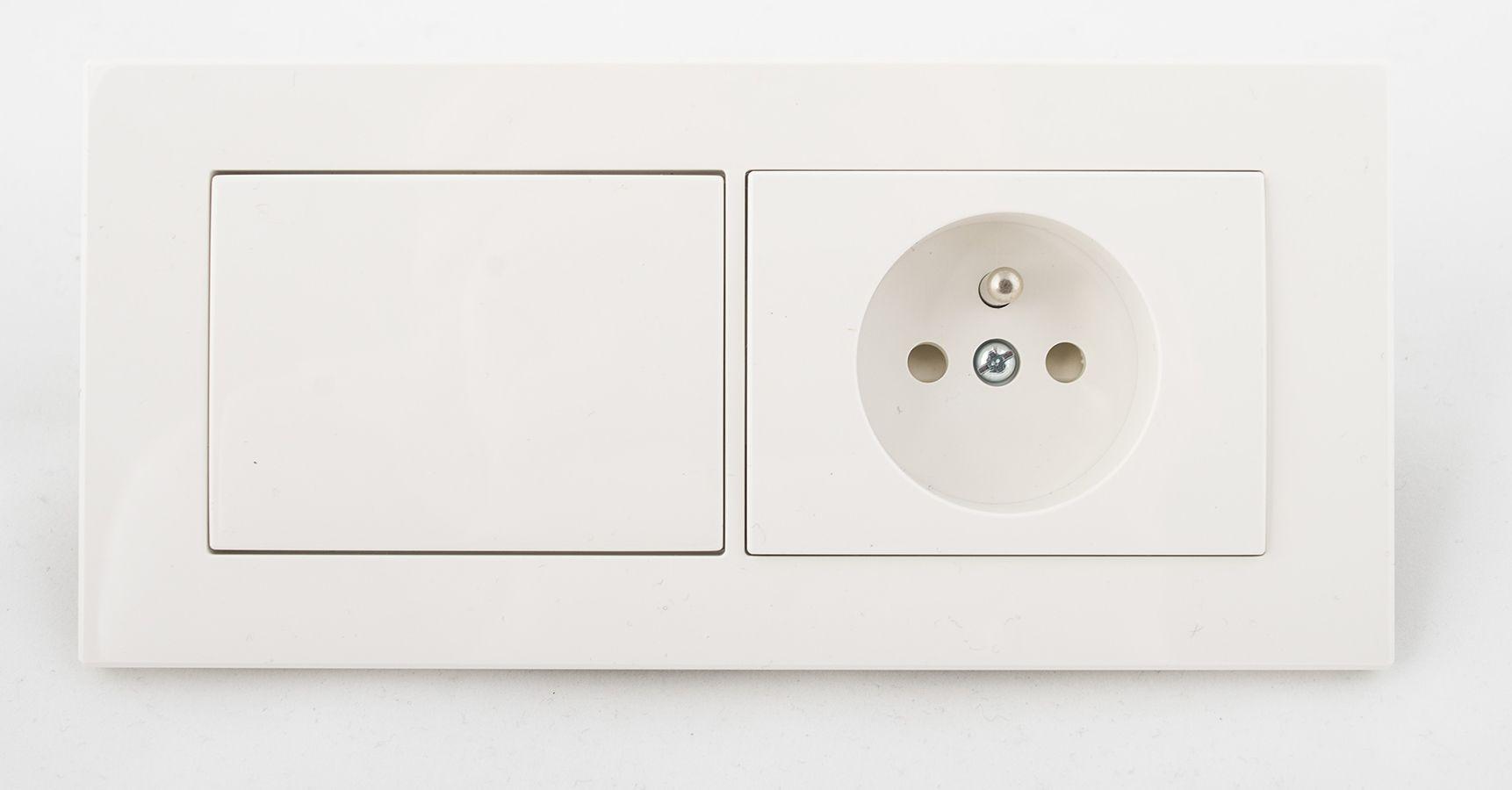 Znalezione Obrazy Dla Zapytania Vilma Osprzet Elektryczny Laundry Machine Washing Machine Home Appliances