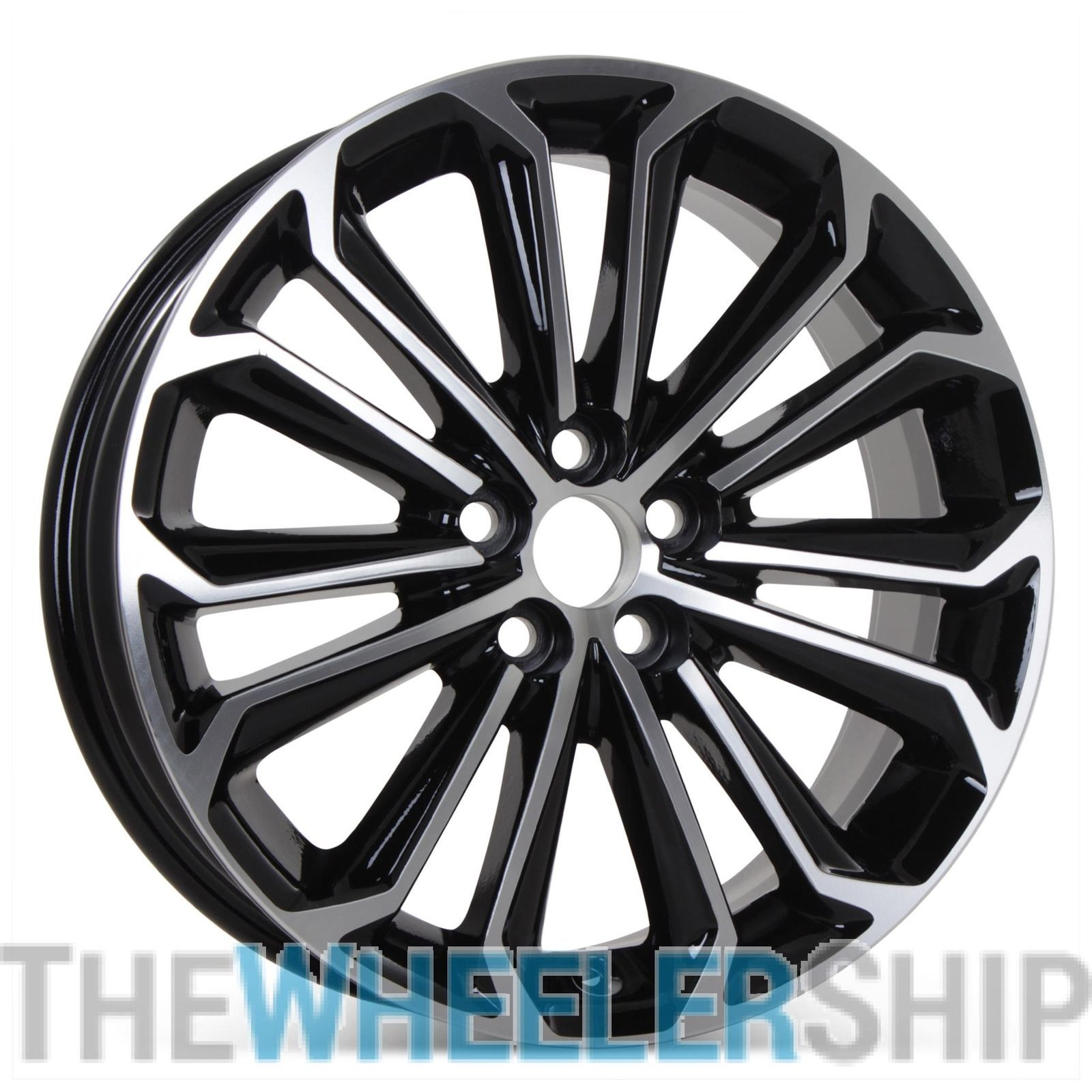 rims replica alloy china toyota product wheels nxgxgcykaurh aluminium trd wheel