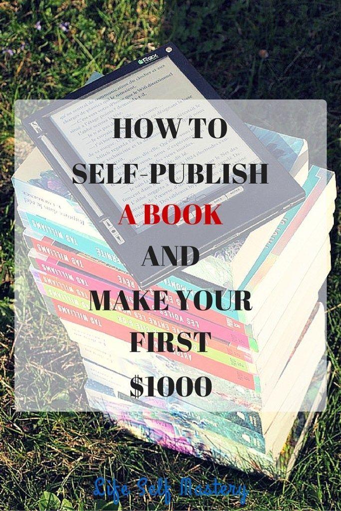 Fan Page Money Method | Writing | Make money writing, How to make
