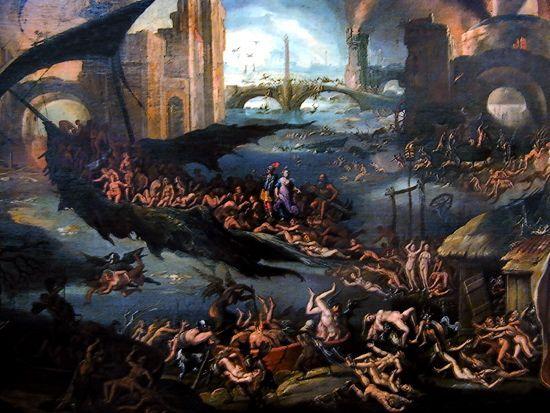 130 best Ancient Greek Underworld images on Pinterest Greek Pictures of the greek underworld