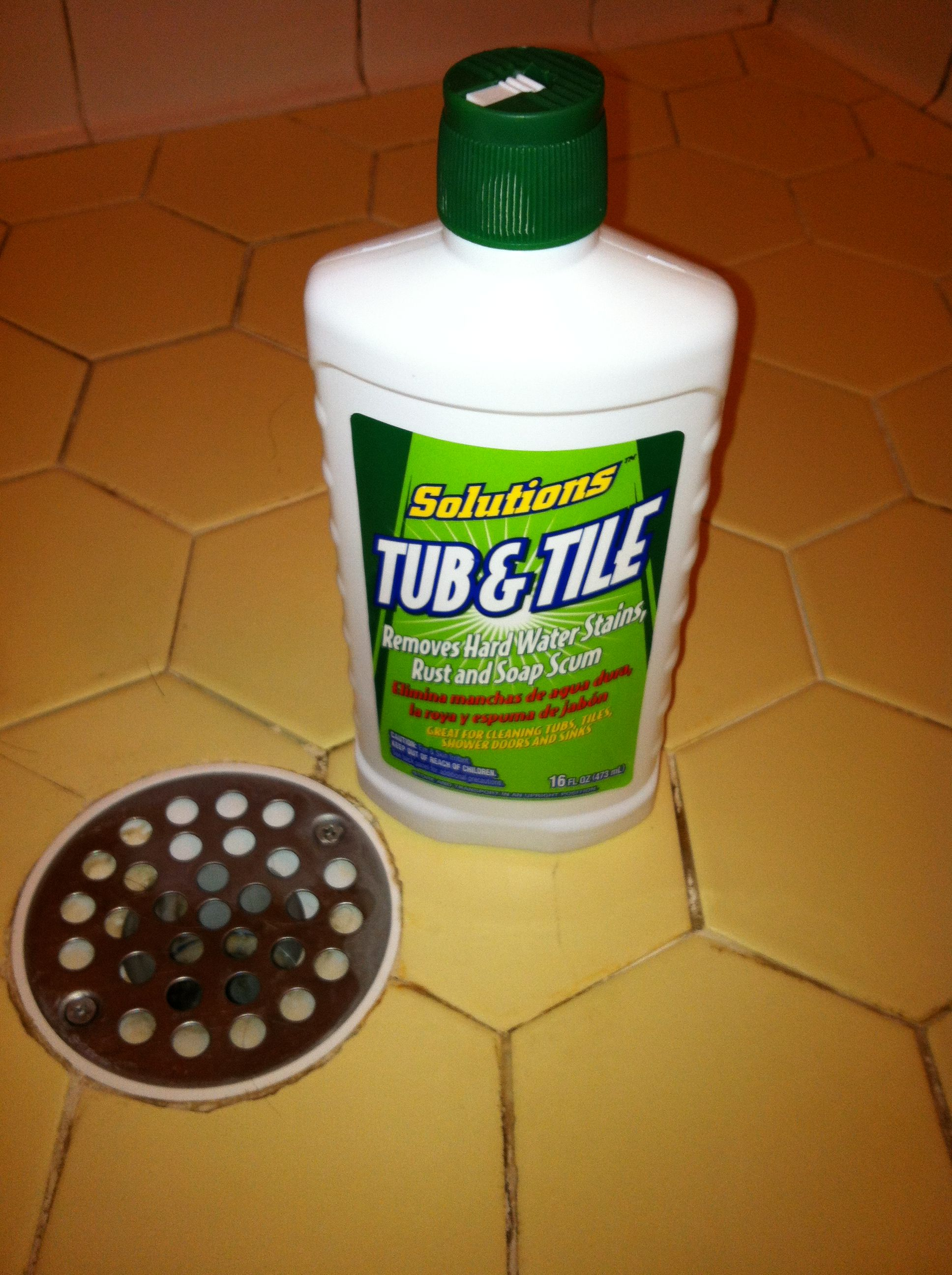 Rust remover 1 at dollar tree my dollar miracle totally rust remover 1 at dollar tree my dollar miracle totally removed dailygadgetfo Choice Image