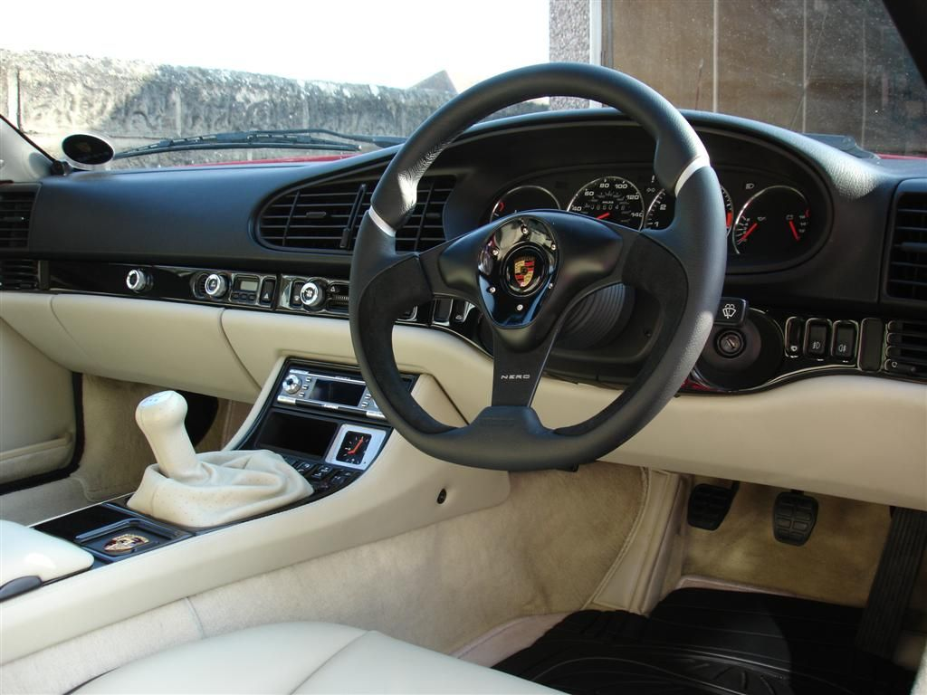 Name interior pics 030 large jpg views 241 size 106 7 for Porsche 924 interieur