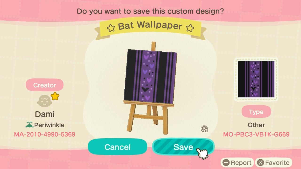 Pin By Kitty Katie Animal Crossing On Acnh Witch Magic Animal Crossing Animal Crossing Qr Witch Wallpaper