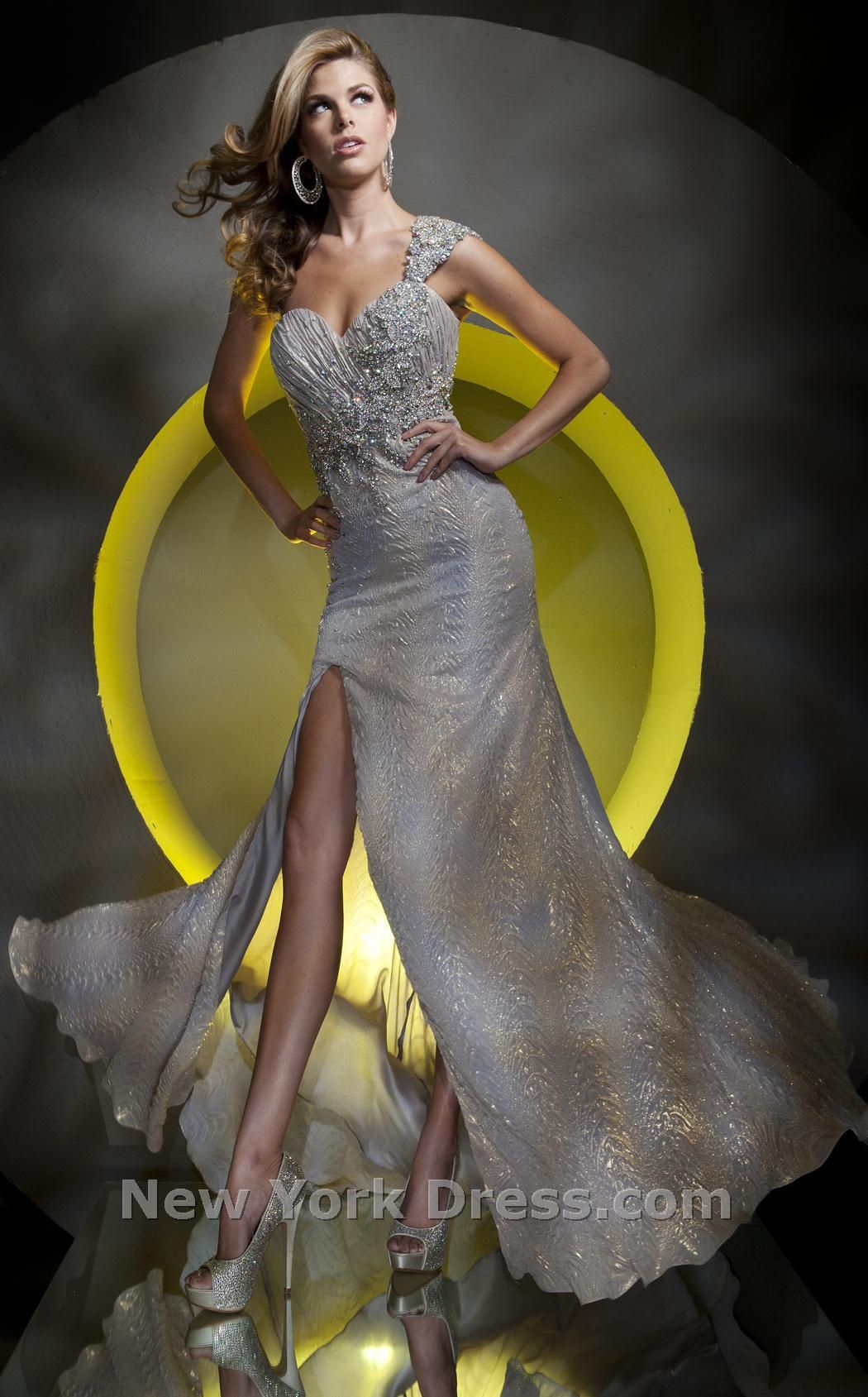 Tony bowls c haley and travis wedding pinterest tony
