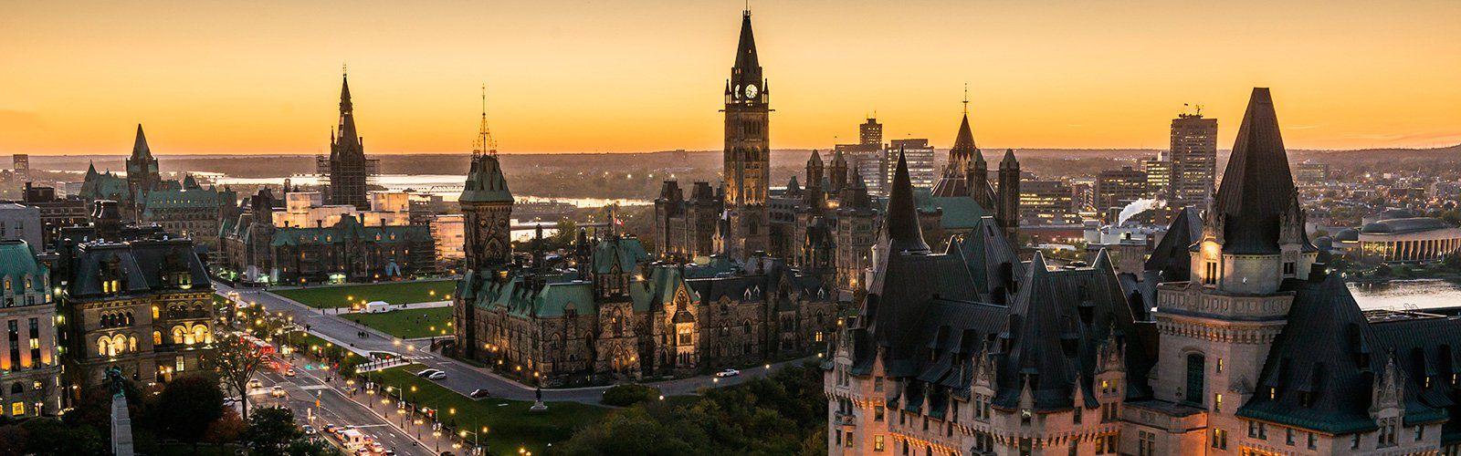 Ottawa SEO Company Ottawa tourism, Ottawa, Canada travel