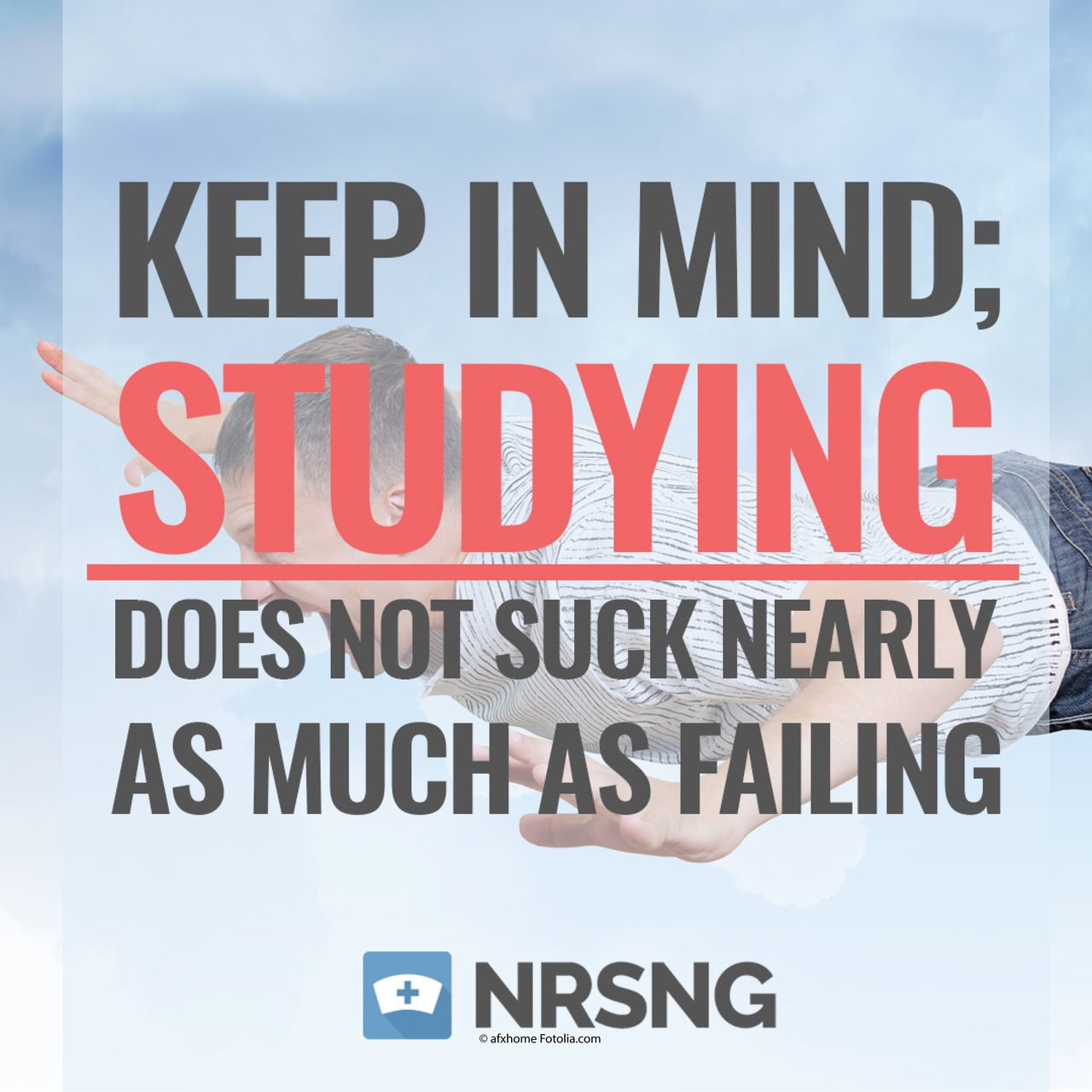 Motivational Quotes For Nursing Students: How To Slay Nursing School: Forget Study Tips, Go For