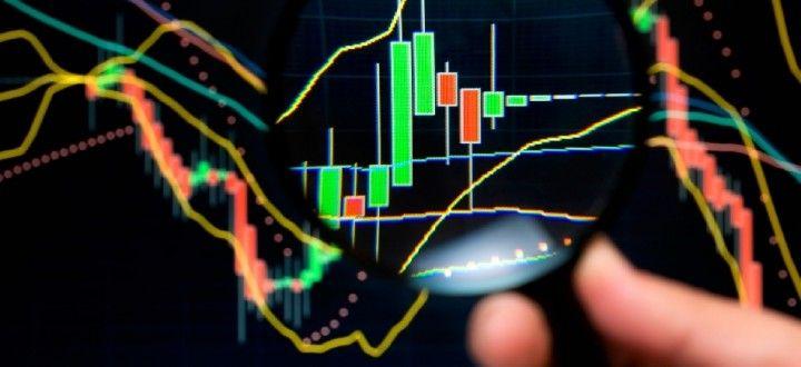 Обзор валютных и сырьевых фьючерсов на 13.04.2017 на рынке FOREX