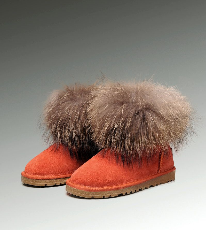 childrens uggs For Christmas Gift And Warm in the Winter.