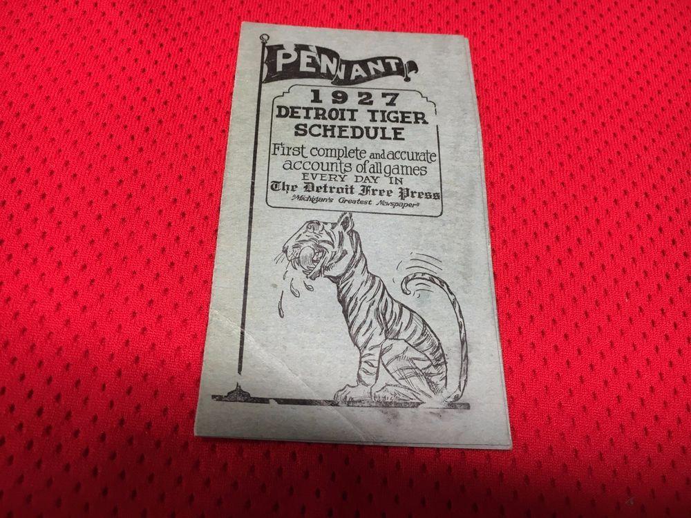 Best 25+ Detroit tigers baseball schedule ideas on Pinterest