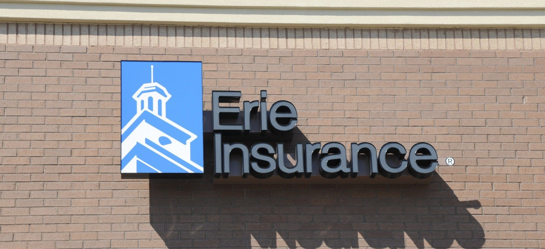 Erie Insurance 6 things to know about the toprated