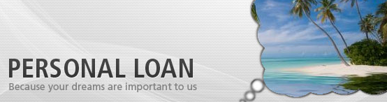 Few Reasons Why You Should Be Opting For Personal Loans Online Personal Loans Personal Loans Online Loan