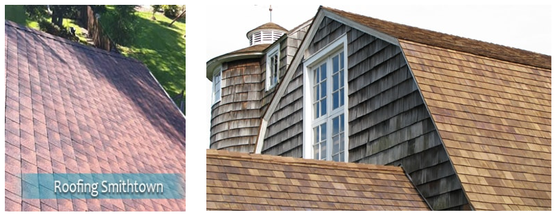 How To Find The Perfect Roof Repair Specialist In Ny With Images Roof Repair Roof Repair