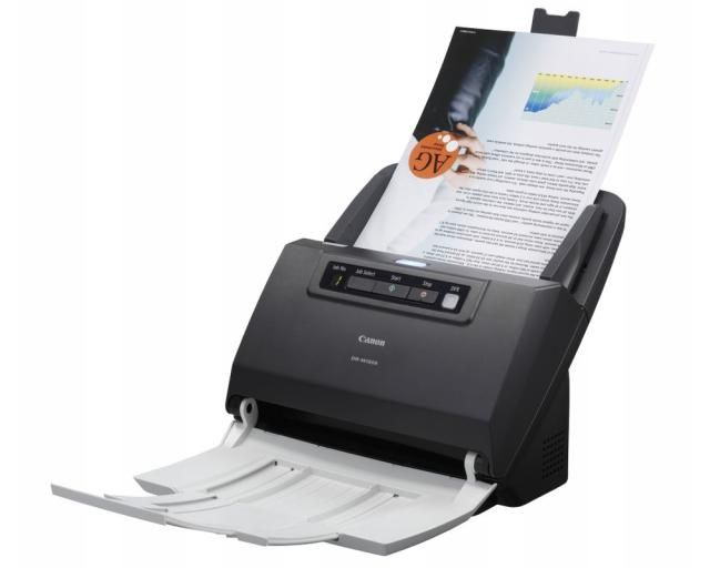 Printer Reviews Top Picks With Images Scanner Digital