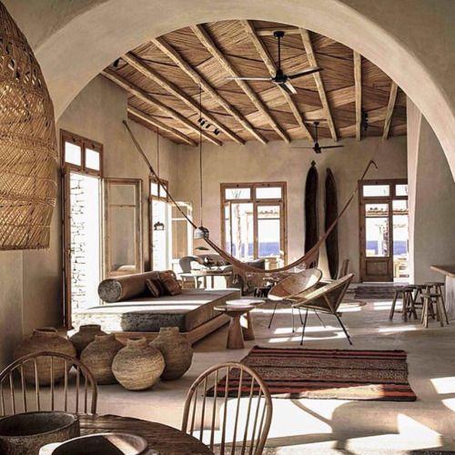 Luxury Fine Home Interior: Haus Design, Haus Bauen