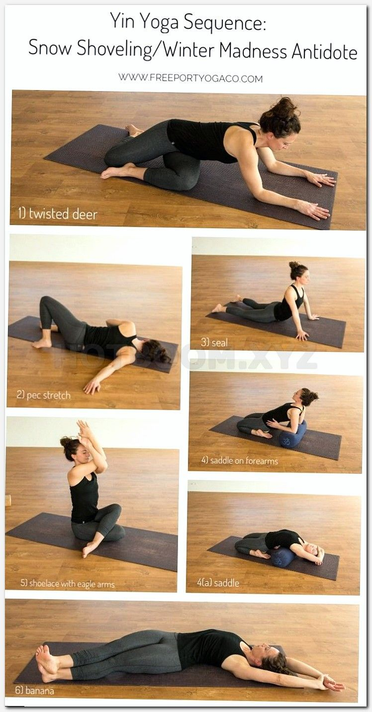 Keeping Up With Good Yoga Postures Yin Yoga Sequence Yoga Sequences Yin Yoga