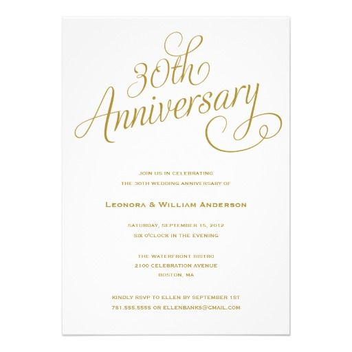 30TH | WEDDING ANNIVERSARY INVITATIONS so please read the important details before your purchasing anyway here is the best buyDiscount Deals          	30TH | WEDDING ANNIVERSARY INVITATIONS Online Secure Check out Quick and Easy...