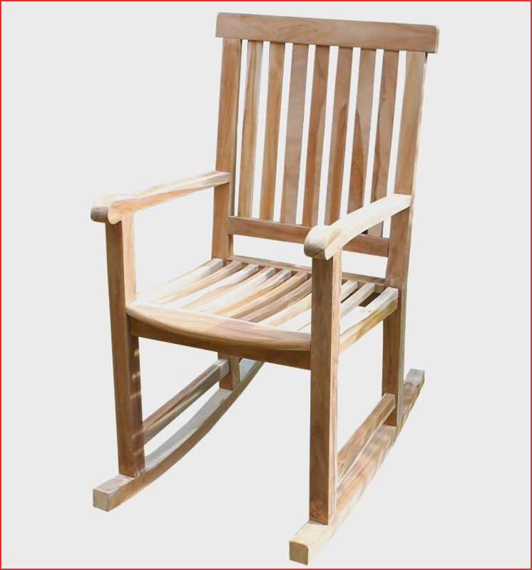 Garten Konzept 25 Tolle Teak Stühle Garten O99p My Favorite