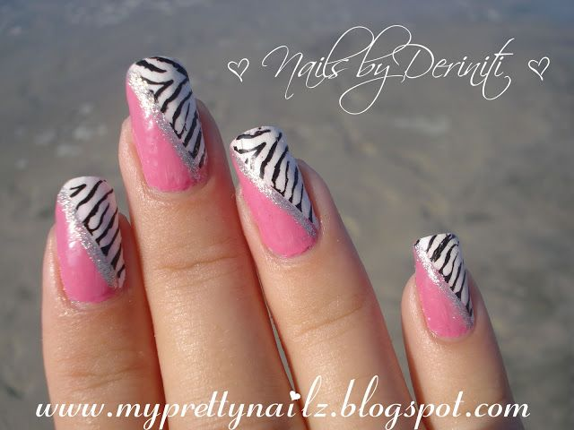 M57 - Sinful Colors Pink Forever, Wn\'W French White Creme, Kiss Nail ...