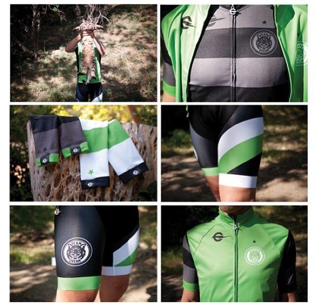 Teamdreambicyclingteam.com
