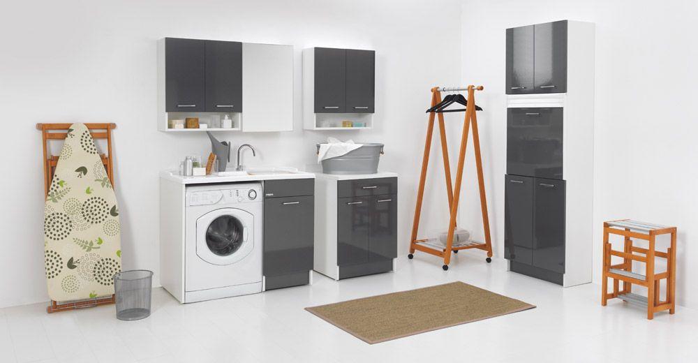 Castellan Mobili ~ Colavene s p a produzione mobili per la casa lavanderia