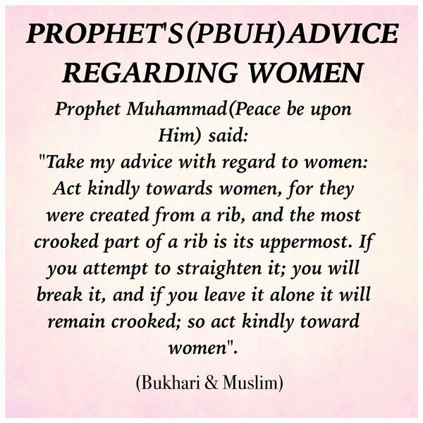 pin by siddiq musa on hadith of the nabi islam  cleanliness of surroundings essay writer of writer cleanliness essay surroundings i used to rush my essays for english class but everything changes when