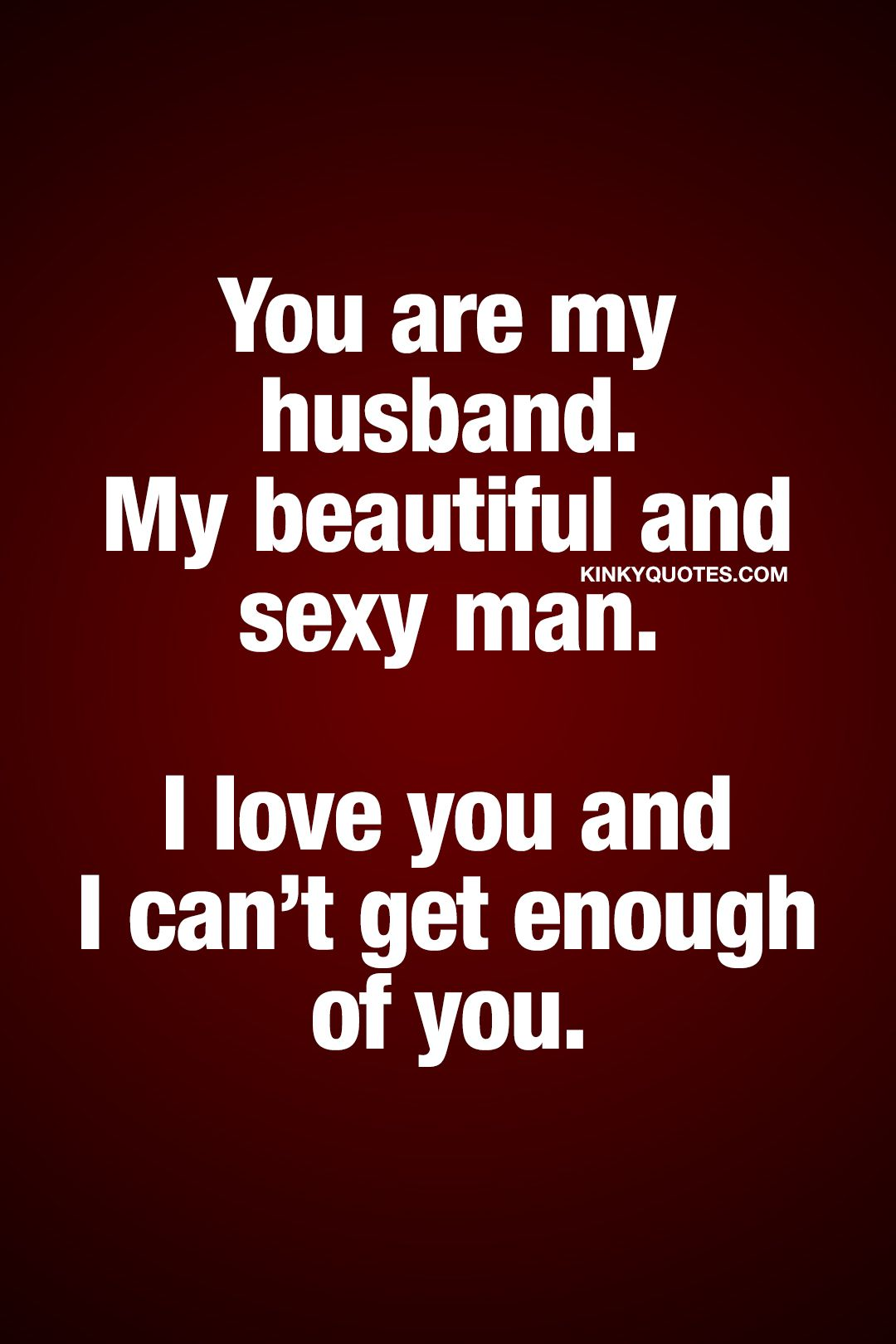 good husband and wife relationship quotes