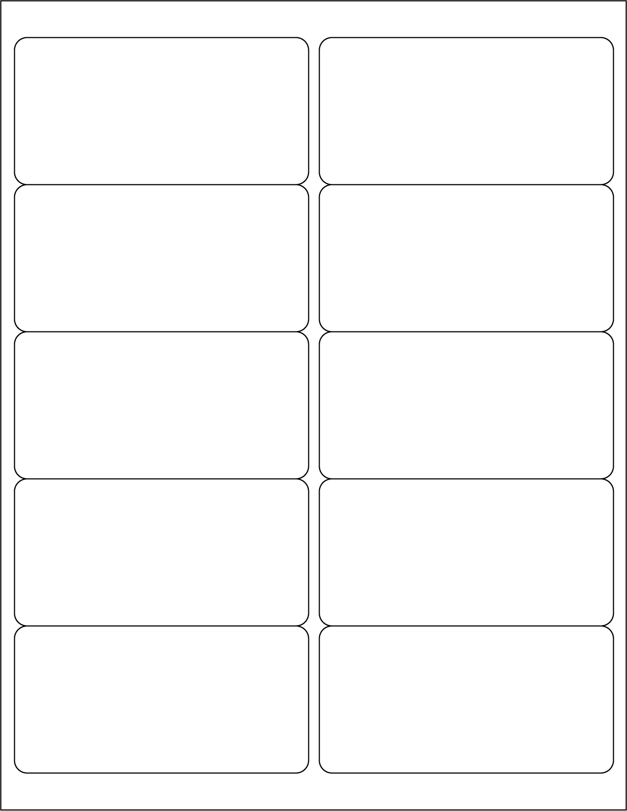 Free Template Printable Label Templates Labels Printables Free Templates Free Label Templates