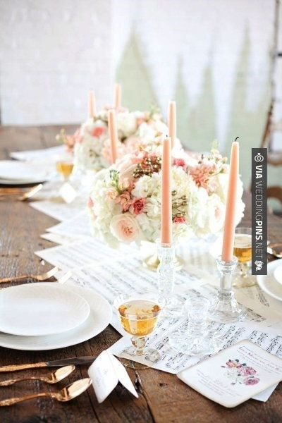 So good! - 920s Inspired Photo Shoot from Lace & Lavender + Kat Willson Photography | CHECK OUT MORE IDEAS AT WEDDINGPINS.NET | #weddings #rustic #rusticwedding #rusticweddings #weddingplanning #coolideas #events #forweddings #vintage #romance #beauty #planners #weddingdecor #vintagewedding #eventplanners #weddingornaments #weddingcake #brides #grooms #weddinginvitations