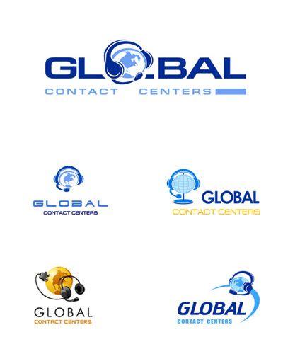 professional look and creative logo for call center services olivia creative logo company logo logos professional look and creative logo for