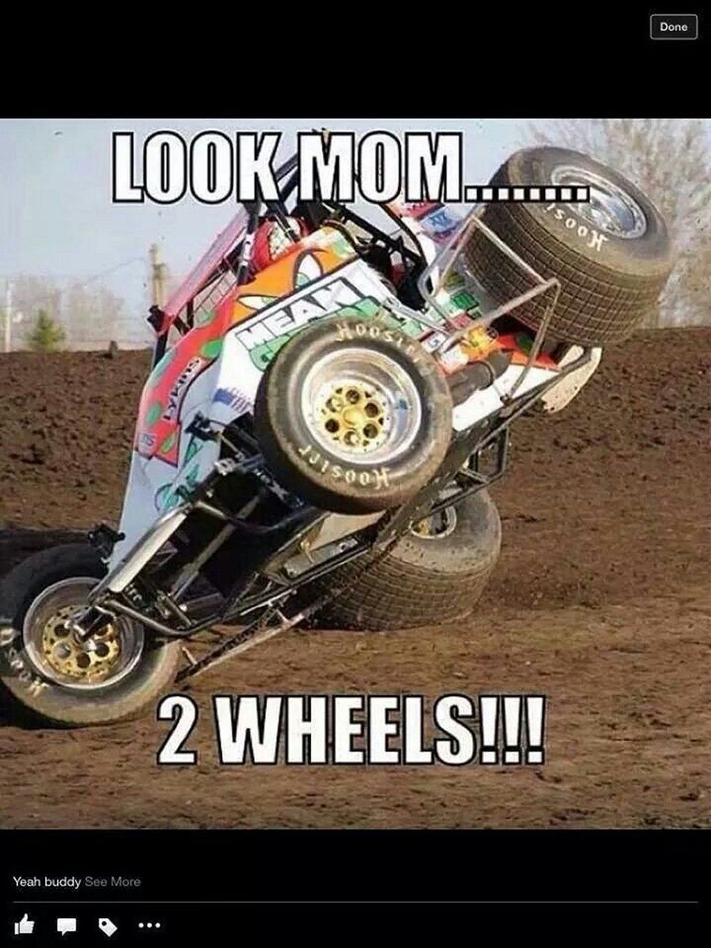 34 Racing Quotes Dirt Track Funny Https Www Mobmasker Com 34 Racing Quotes Dirt Track Funny Racing Quotes Sprint Car Racing Dirt Track Cars