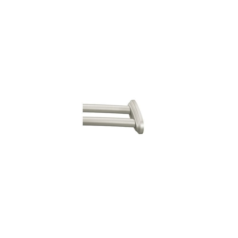 Moen Dn2141 Shower Rod Shower Door Handles