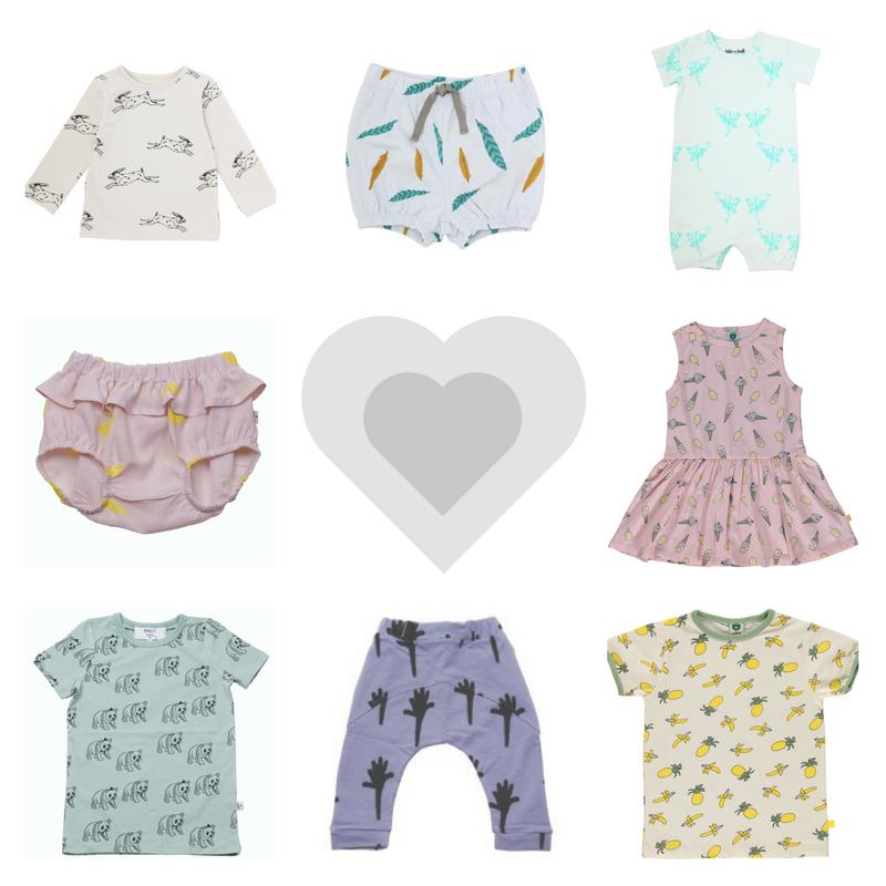 Bestel Kinderkleding En Meer.Deze Toffe Items En Meer Zijn Nu Te Bestellen In De Online Shop Dus