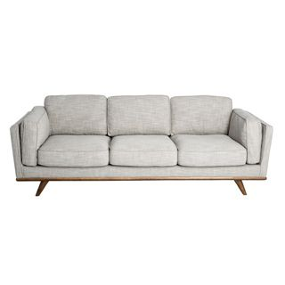 Shop for Astoria Austria Fabric Sofa. Get free shipping at Overstock.com - Your…