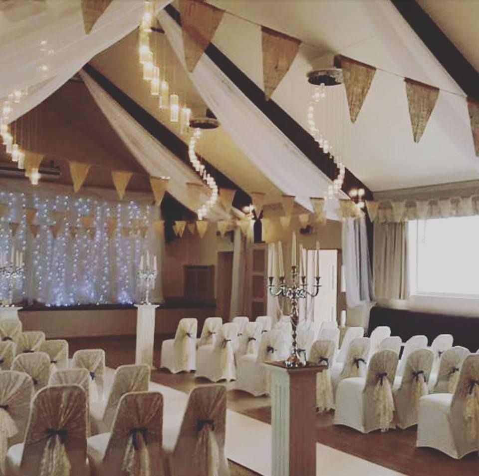 A Rustic Themed Civil Ceremony Wirral Wedding Wirralwedding