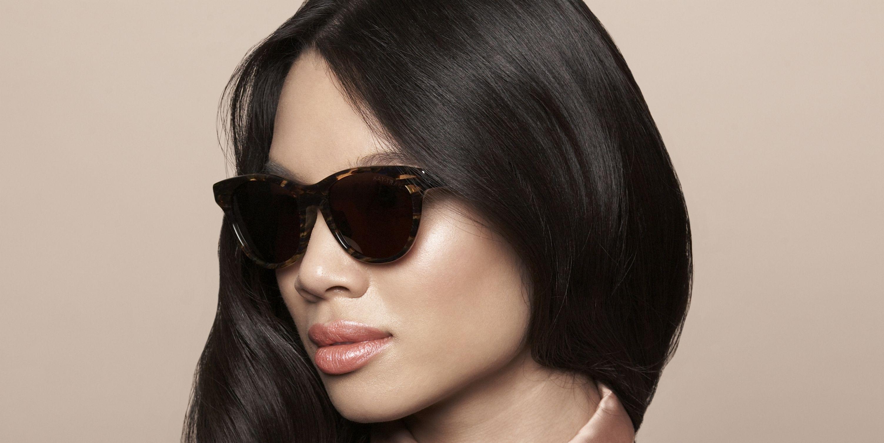 Kay tran sunglasses sunglasses asian fit sunglasses