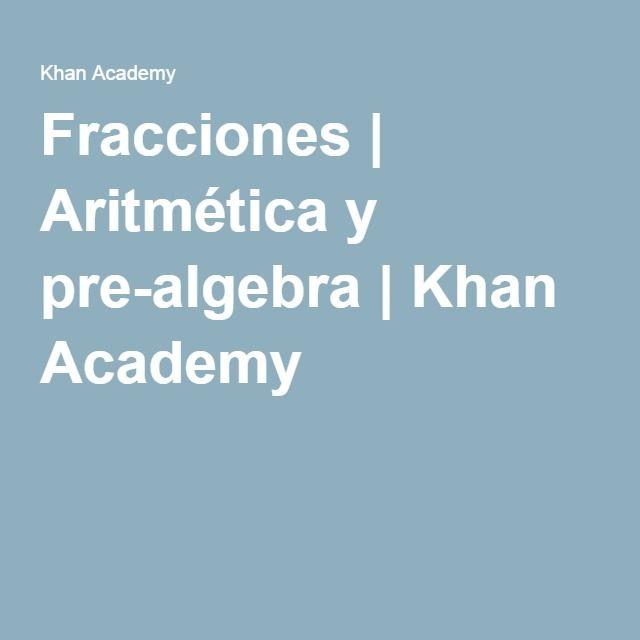 Ausgezeichnet Pre Algebra Arbeitsblätter Antworten Bilder ...