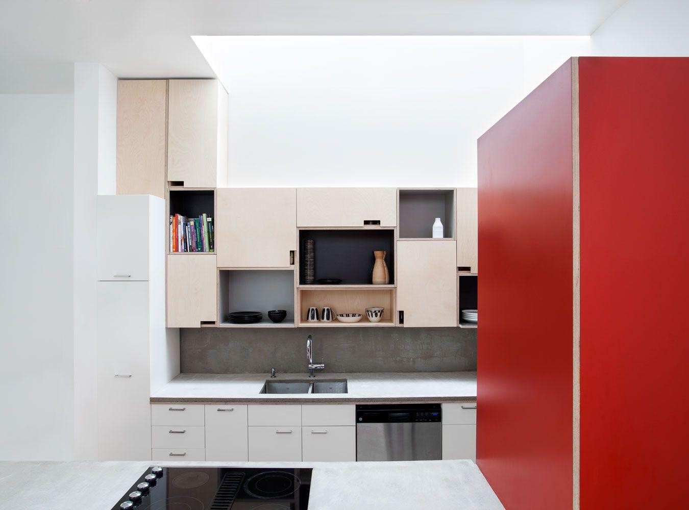 Pin by alla tzecher on kitchen pinterest architecture design and