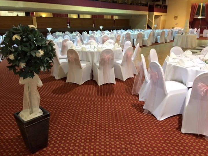 Wedding Packages Affinity Event Decorators Swansea South Wales Wedding Hire Fairy Light Backdrops Light Backdrop