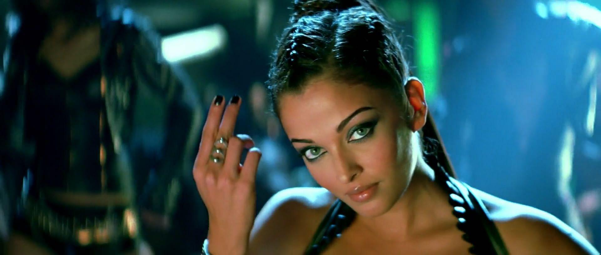 Dhoom 2 Mp3 Song Dhoom 2 Aishwarya Rai