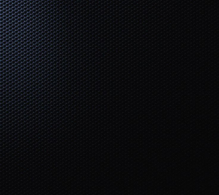 Wallpapers Black Collection For Free Download Plain Black Wallpaper Black Wallpaper Hd Cool Wallpapers