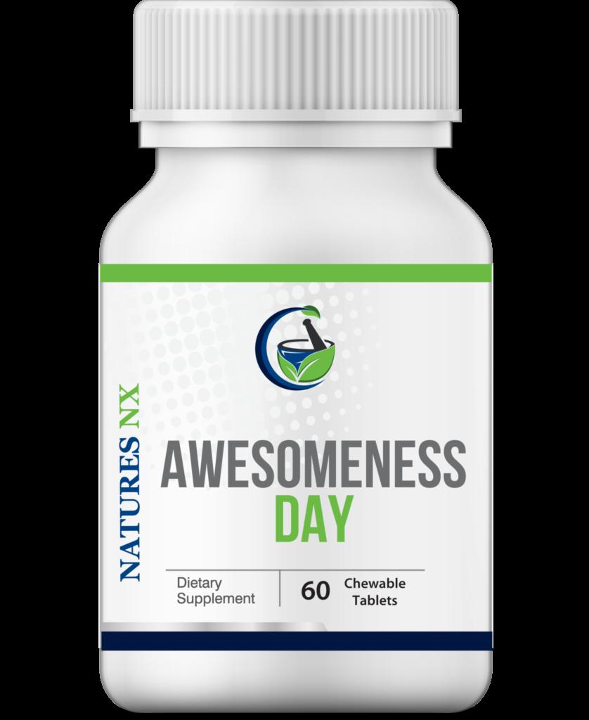 awesomeness-day-bottle