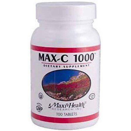 aciclovir aristo 400 mg tabletten