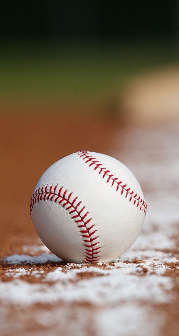 wallpaper baseball Baseball photography, Baseball