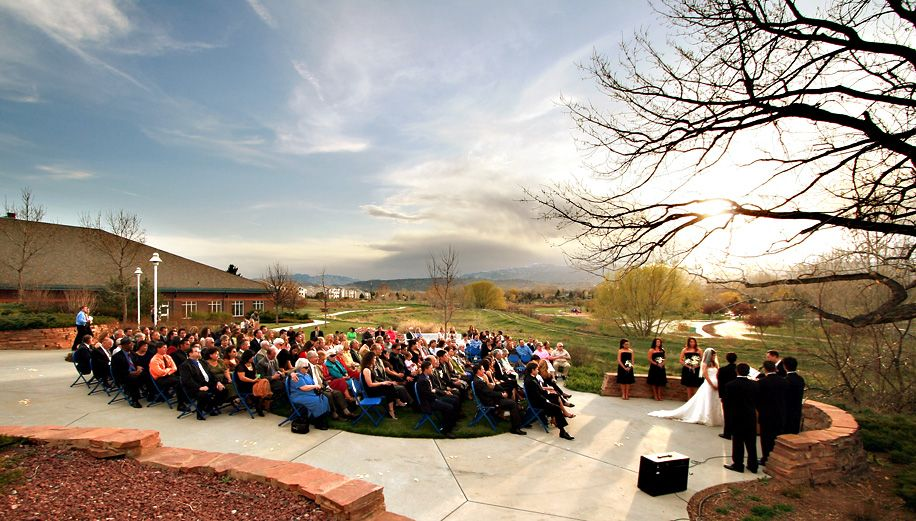 Fort Collins Wedding Google Search