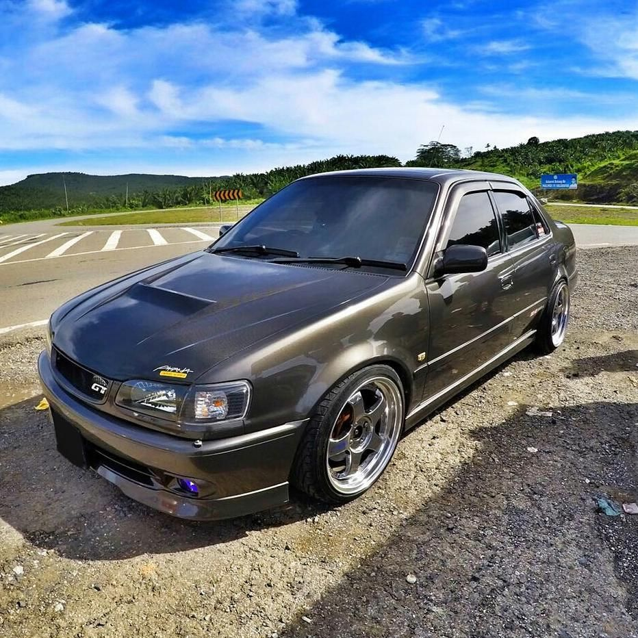 hight resolution of no words for this toyota tazz cars pinterest toyota cars and japanese