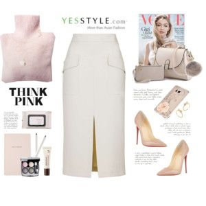 YesStyle - 10% off coupon