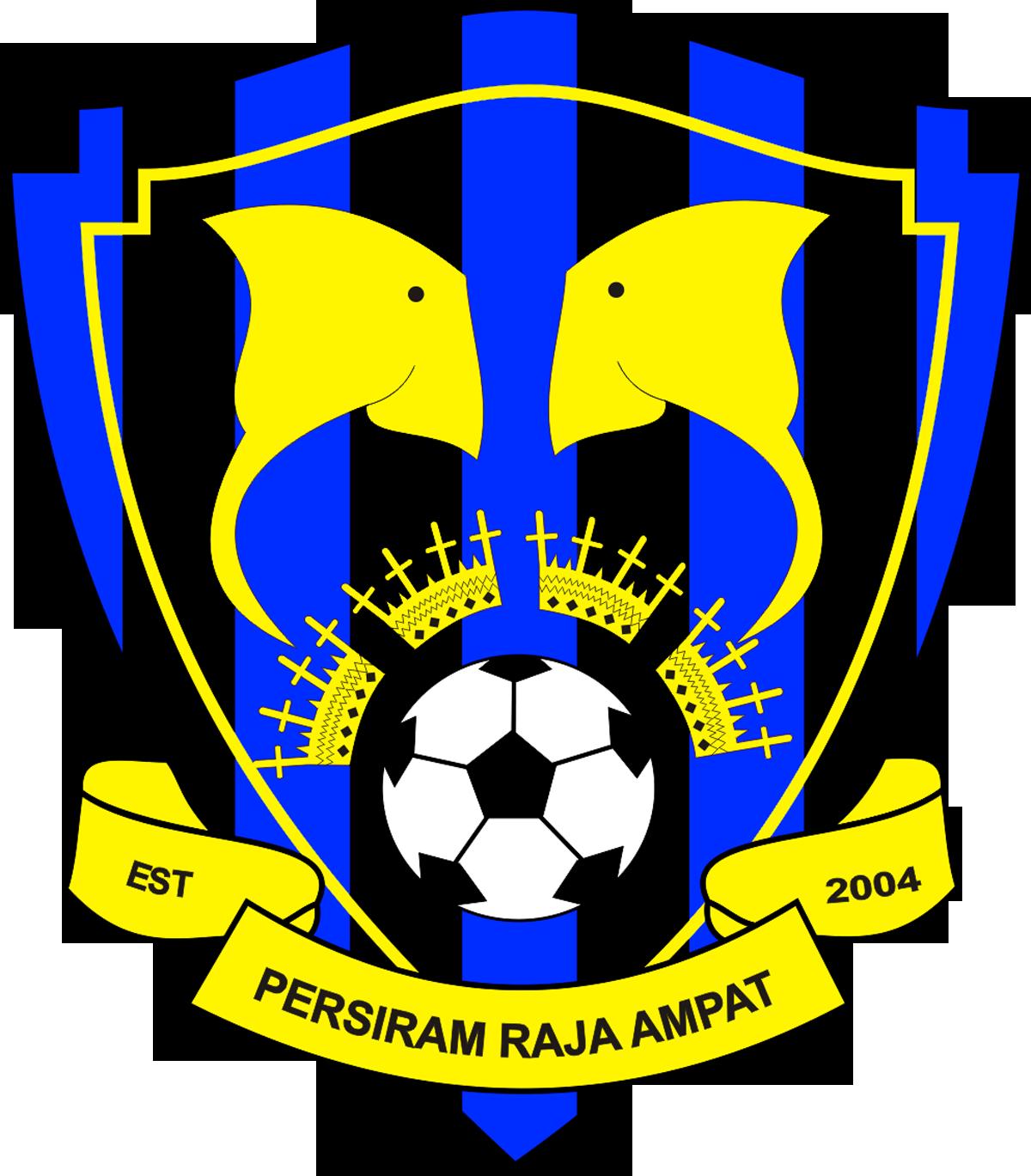 Pin Di Sport Clubs