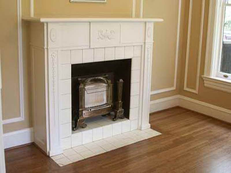 Fireplace Hearth Ideas fireplace to hardwood floor transition - google search | flooring